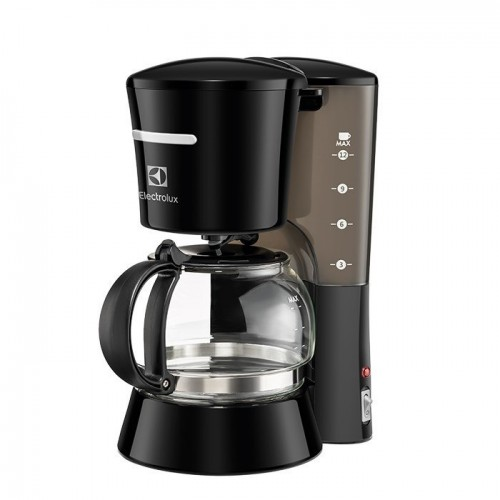 CAFETERA ELECTROLUX CMB31