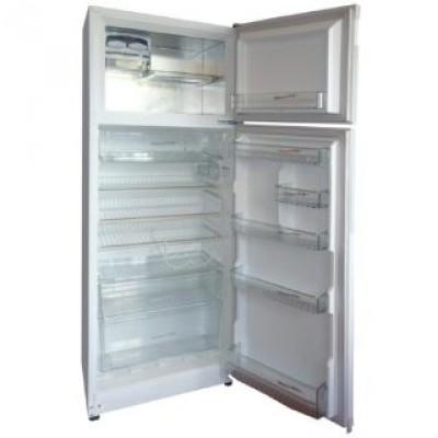 Temperatura del freezer de la heladera