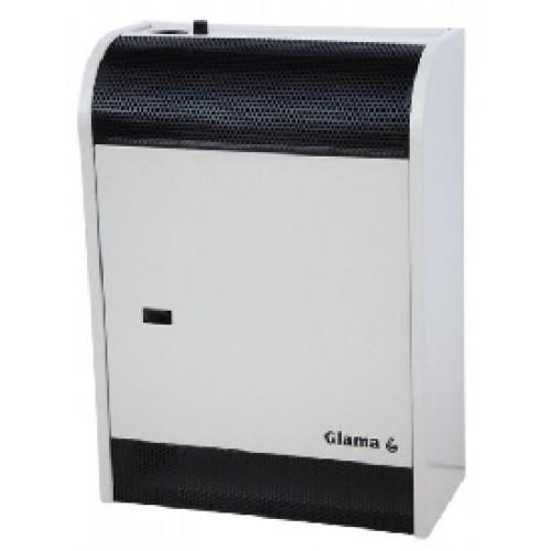 CALEFACTOR S/CONEXION GLAMA 4000 KCAL