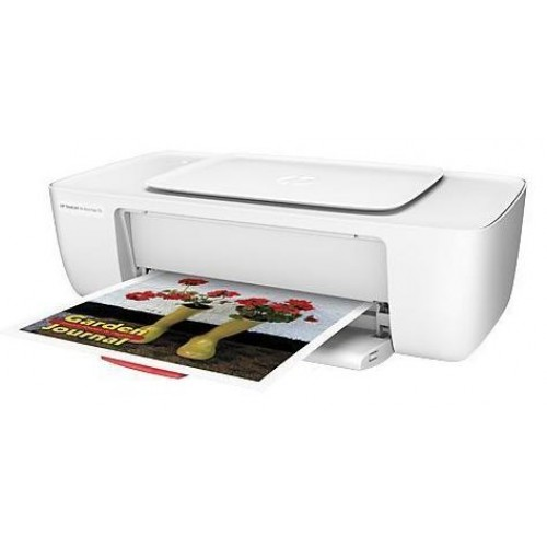 IMPRESORA HP DJ 1115 COLOR