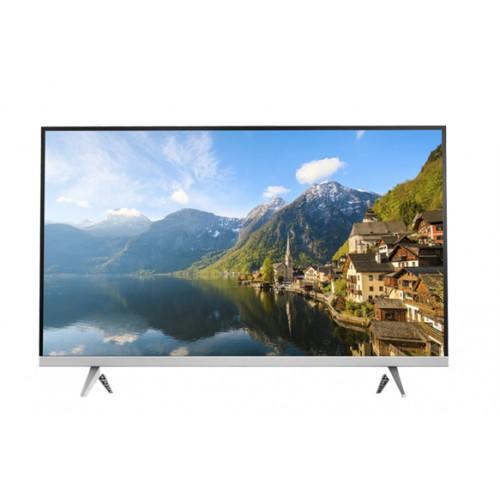 """SMART TV 32"""" HD HITACHI CDH-LE32SMART14"""