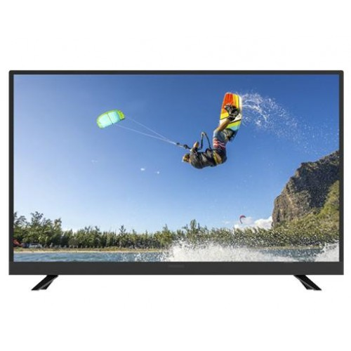 "SMART TV 49"" FHD HITACHI CDH-LE49SMART14"