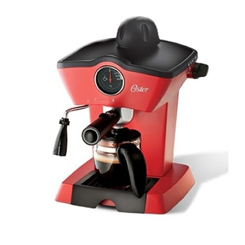 CAFETERA OSTER EXPRESSO BVSTEAM4188