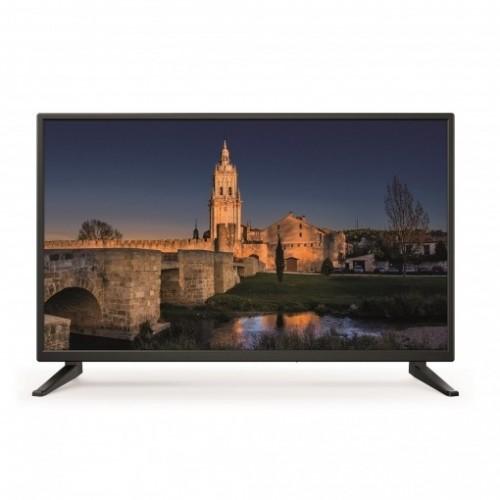 "SMART TV 32"" HD RDH 3200-SM"