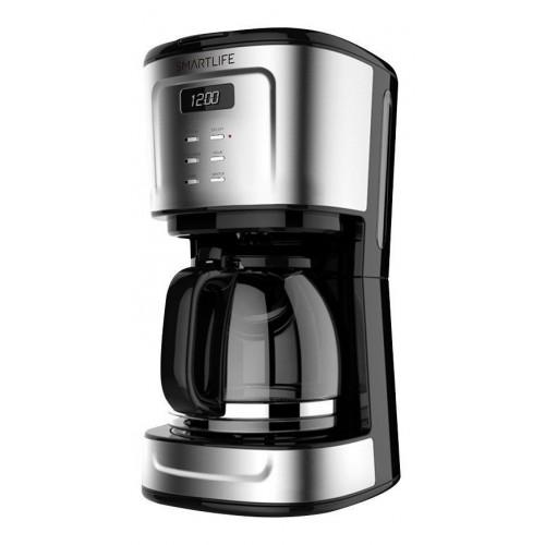 CAFETERA SMARTLIFE SL-CMD1095