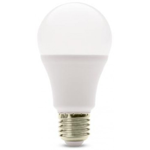 LAMPARA VERBATIM LED BULB 11W CALIDA (99864)