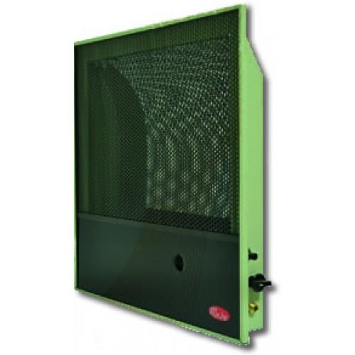 CALEFACTOR S/CONEXION MA-HE LD 28 GN 2800 KCAL